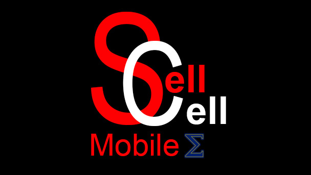 Sell Cell Mobile